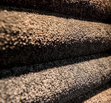 carpet samples in beckenham carpets showroom