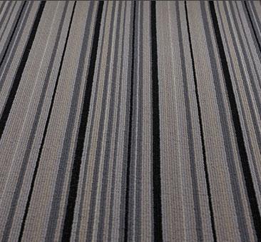 carpet samples in beckenham carpets showroom 01