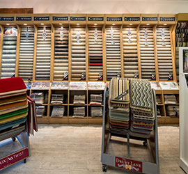 Carpets in Beckenham 03