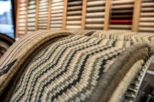 carpet-samples-in-beckenham-carpets-showroom (4)