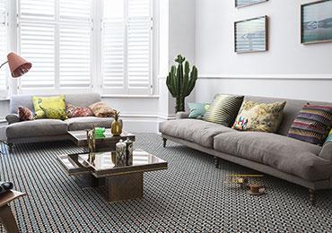 Carpets in Beckenham 07