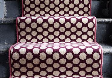 Carpets in Beckenham 08