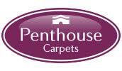 penthouse