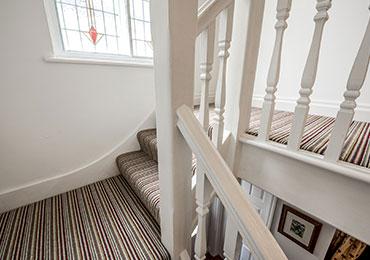 Carpets in Beckenham 10