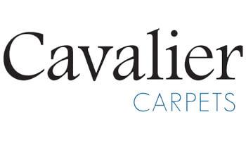 Beckenham Carpets - Cavalier Carpets logo