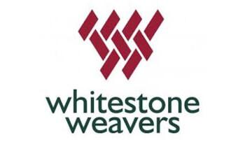 Beckenham Carpets - Whitestone Weavers logo